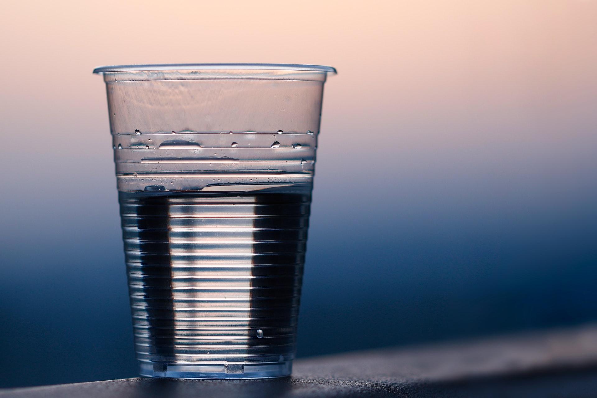 kraanwaterfilter